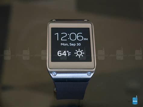 Casing Samsung Galaxy S4 Gear samsung galaxy gear review