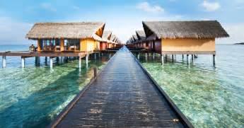 Small Vacation House Plans adaaran select hudhuranfushi island resort exclusive