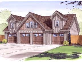 four car garage plans garage loft plans 4 car garage loft plan design 050g