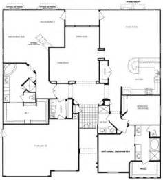 houses with two master bedrooms las vegas and henderson home styles 2 master bedrooms