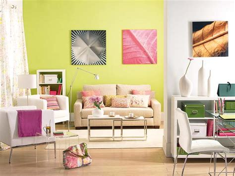 cool living room designs cool living room interior designs home office decoration