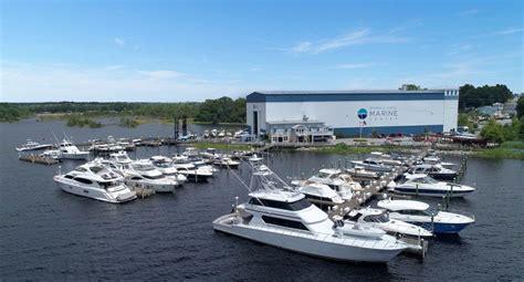emerald coast yacht club in niceville fl united states - Boat Club Niceville Fl