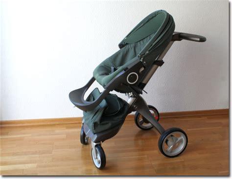 babyschale mit gestell testmagazine kinderwagen xplory stokke