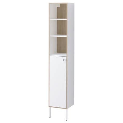 bathrooms design bathroom cabinets high tall ikea wall