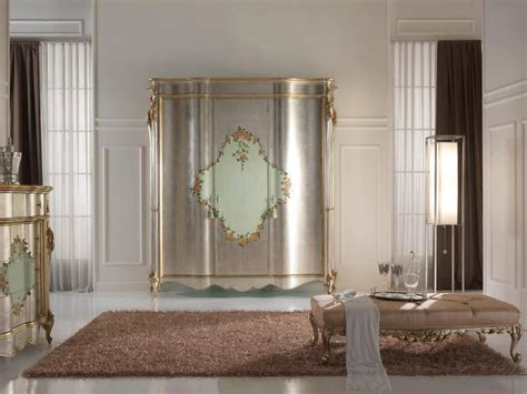 silver and gold bedroom 187 gold and silver gold leaf bedroom furnituretop and best