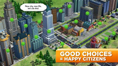 simcity apk simcity buildit apk v1 15 54 52192 mod level10 max money fresh map for android