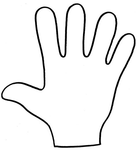 imagenes de niños usando el baño dibujo mano buscar con google decoracion aula