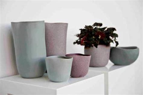 vasi ceramica design vasi design ceramica vetro d m depot paperblog
