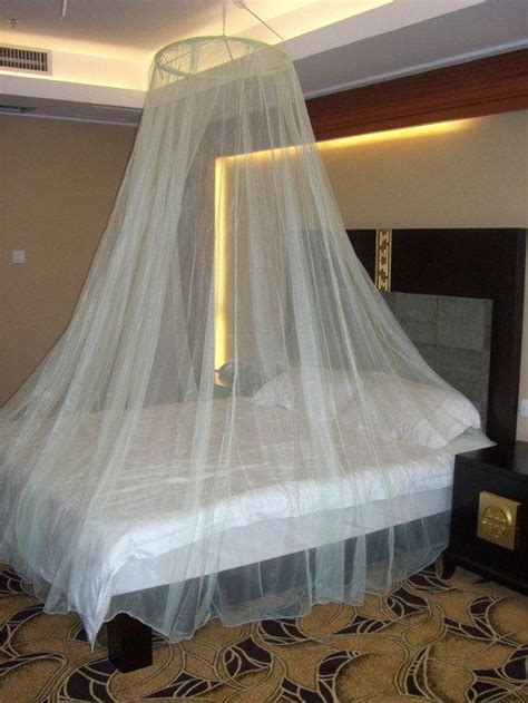 Mosquito Nets For Bed by 1000 Ideas About Mosquito Net On Mosquito Net