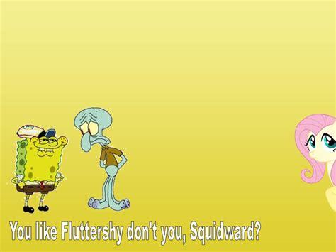 You Like Krabby Patties Meme - 988 jpg