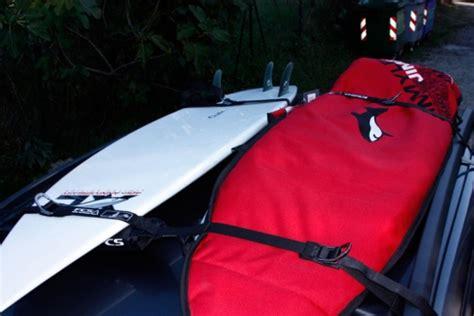 porta surf auto 09 ottobre 2011