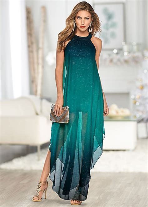 1000 ideas about dress and heels on discount