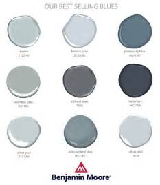 benjamin best greens best selling benjamin moore greens car interior design