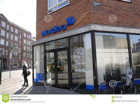 nordea bank customer service nordea
