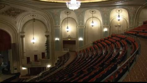 palace theatre  columbus  cinema treasures