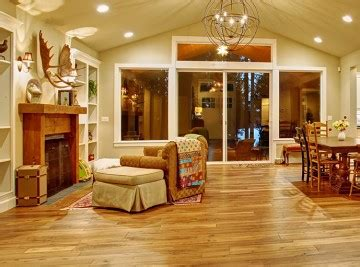 carolina living luxury floor tile custom hardwoods more custom hardwood floors