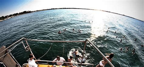 porto turistico siracusa scopri il porto turistico di siracusa
