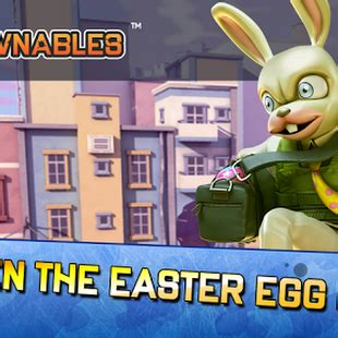 free download game respawnables mod apk respawnables mod apk unlimited money and gold zippy share
