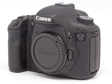 Canon Eos 7d canon eos 7d wikiwand