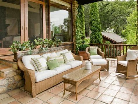 patio tiles hgtv