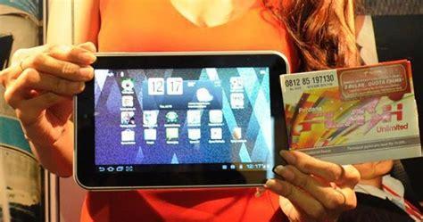 Tablet Cyrus Murah review cyrus tvpad tablet tv android murah fitur lengkap