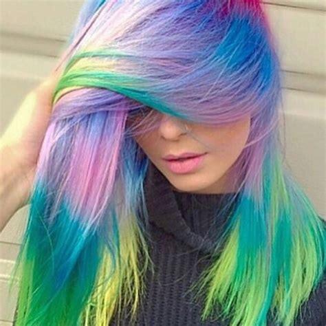 modelos de colores para cabello las 25 mejores ideas sobre pelo gris de mujer en