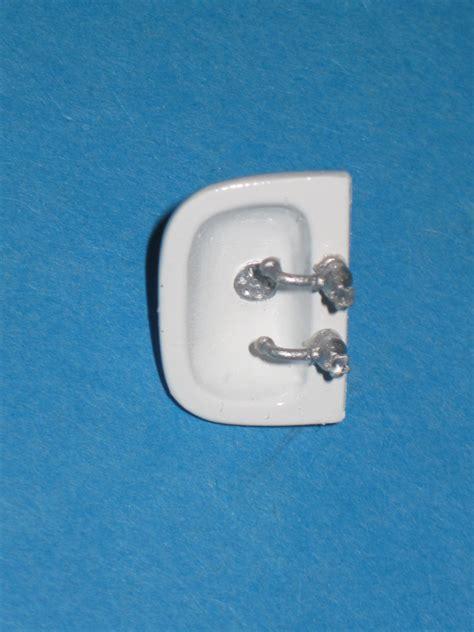 Bathroom Accessories Usa Review Bathroom Accessories Ipms Usa Reviews
