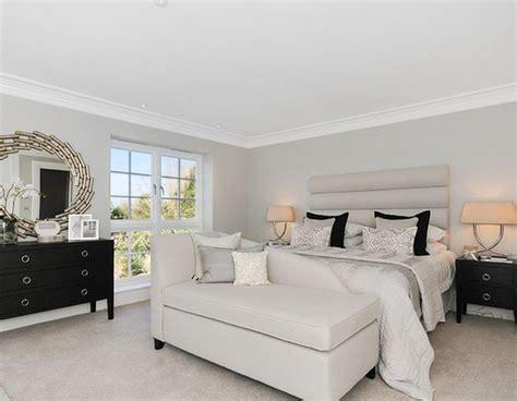 couleur pour une chambre à coucher d 233 coration chambre 224 coucher adulte deco maison moderne