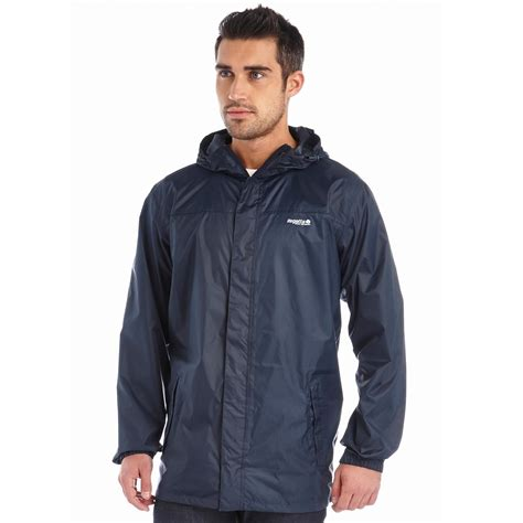 best cycling jacket best waterproof lightweight jacket coat nj