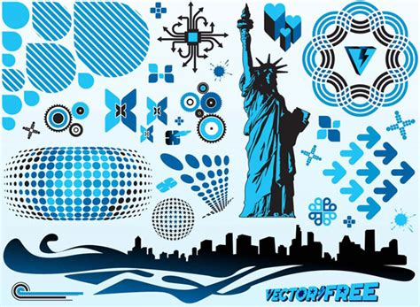 layout free vector download download vectors download free vector art free vectors