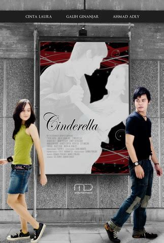 Film Cinderella Di Sctv | rent video film cinderella di sctv and other movies tv