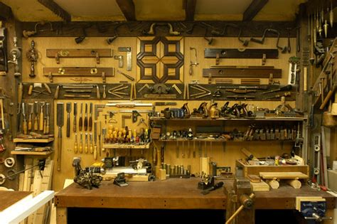Wood Storage Ideas For A Woodworking Shop Plans Woodworking