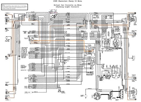 1989 ford f 150 wiring diagram 1989 ford f150 manual