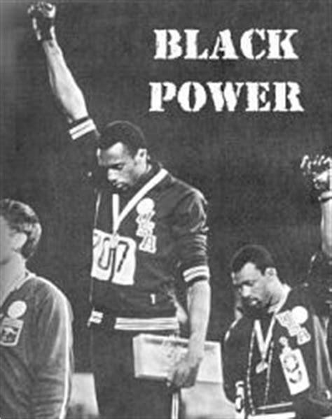 us history black history black power black august black studies black power