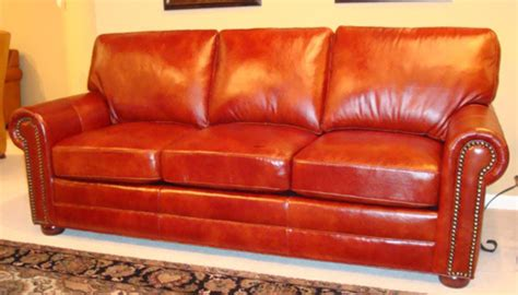 red leather sofas for sale leather furniture hickory nc design bookmark 22023