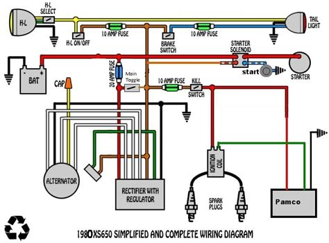 110cc atv wiring diagram wiring automotive