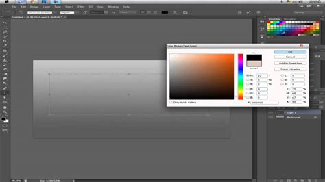 tutorial photoshop youtube cs6 photoshop cs6 text reflection tutorial youtube