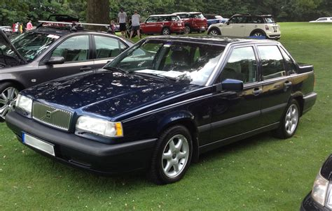 volvo parts trade 1997 volvo 850 mechanics special or for parts 1000