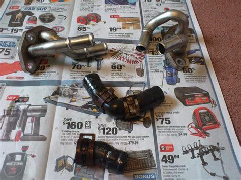 Toyota Highlander Engine Problems 2005 Toyota Highlander Problems Leaking