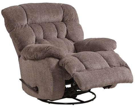 power recliners for rent majik daly tan power lay flat recliner rent to own