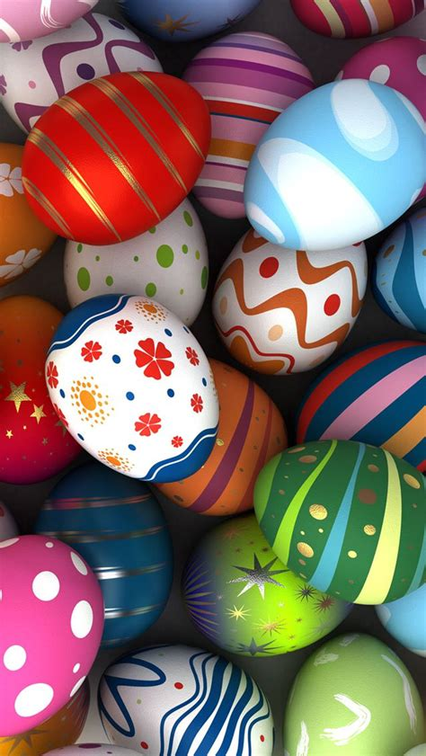 easter wallpaper for iphone 5 504 best happy easter images on pinterest happy easter