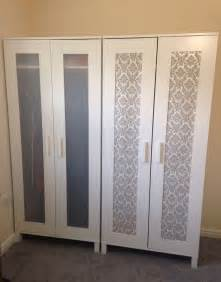 17 best ideas about aneboda wardrobe on ikea