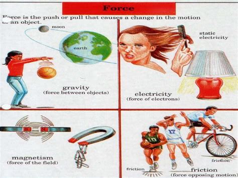exles of inductors in daily exles of resistors in everyday 28 images norton s theorem electronics everyday research the