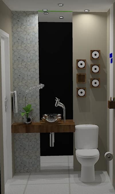 Toilet Ideeen Modern by Modern Toilet I My Interior