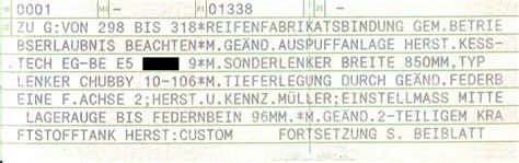 Tieferlegung Kosten Einbau by Flstc Heritage Hintere Tieferlegung Ab 2002 Einbauen S