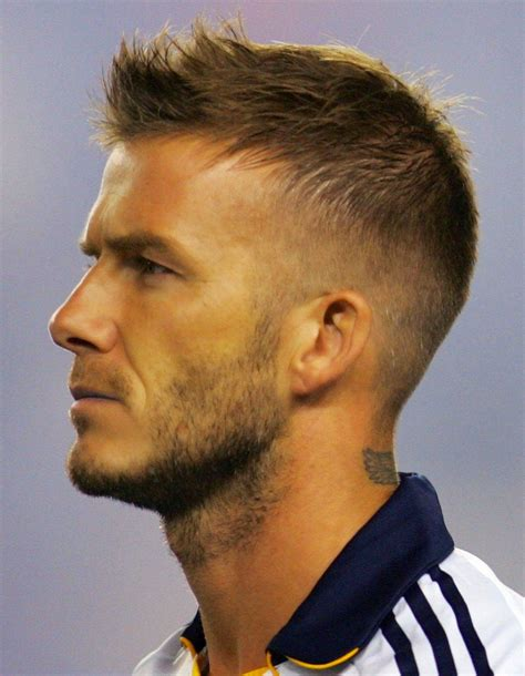Model Rambut 121 by Mens Haircuts Bismarck Nd Luxury 121 Best S Images On