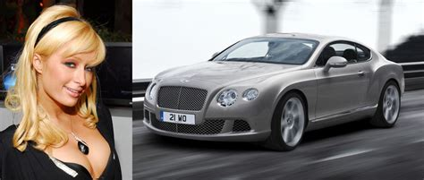 bentley rental price bugatti veyron rental price bugatti veyron grand sport