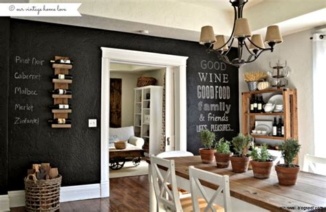 pinterest home design ideas  wallpapers