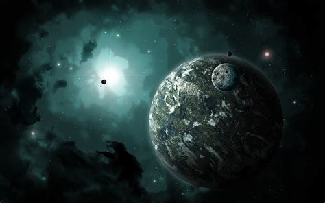 the autopsy of planet earth a sci fi novel books planets hd wallpaper and background 2560x1600 id