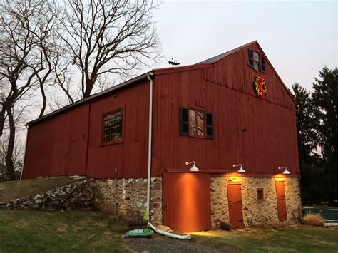 exterior carriage house lights classic barn lights for pennsylvania barns carriage
